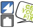 get-your-fix-lsd