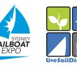 Sydney-Sailboat-Expo