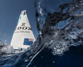 All Australian Debut for the Extreme Sailing Series