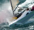 Vote for Lissa for the 2014 Mirabaud Yacht Racing Image!