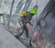Stefan Coppers/Team Brunel/Volvo Ocean Race