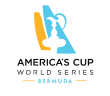 world-series-bermuda-700