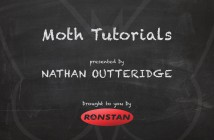 2014_Moth Tutorials_SLATE