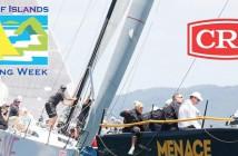 BOI-Sailing-Week