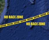 Lord Howe Island Race Cancelled