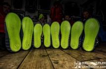 zhik boots