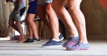 sailors-dancing-shoes