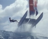 Sharing the Wind – Hobie Cat Sailing at it's best