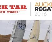 Jack Tar Auckland Regatta 2016 – It's Happening!