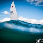 Kohimarama Yacht Club. Saturday 6 June 2015. © Suellen Hurling | LiveSailDie.com Media