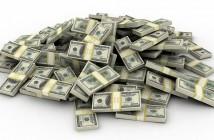 US$1 Million. Nice.