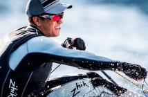 Andy Maloney - (c) NZL Sailing Team