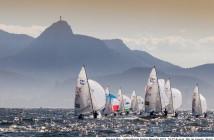 Credit Pedro Martinez/Sailing Energy