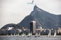 Credit: Pedro Martinez/Sailing Energy