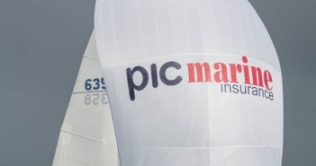 LSD partners with PIC!