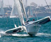 Royal Geelong Yacht Club Announces New Dates for 2017 Festival of Sails