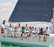 magnetic island race week