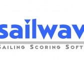 Share the SAILWAVE love
