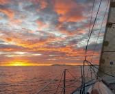 ANZAC 250 – Young 88 Heartlight's Story