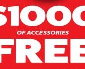Free stuff!!!