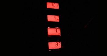 extasea-gauges